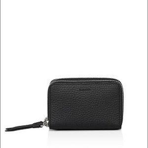 Allsaints wallet